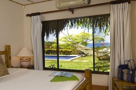 Punta Islita Three Bedroom Villas - Villa