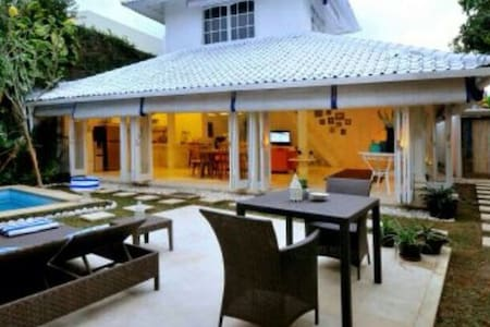 Awesome Villa for Holiday