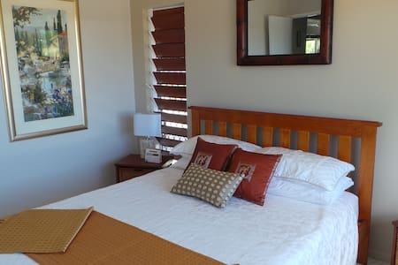 Extremely comfortable and clean - Bed & Breakfast