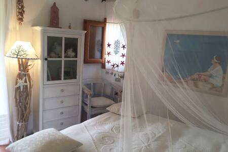 """Holiday Home """"Le Cicale"""" - Apartmen"""