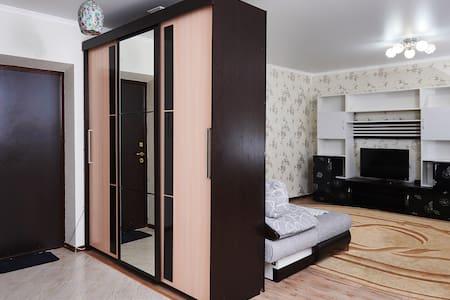 Уютная 1 комнатная квартира - Rostov-on-Don