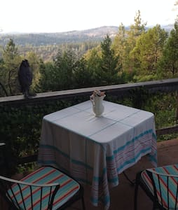 Studio in the Cedars - Grass Valley - Appartamento