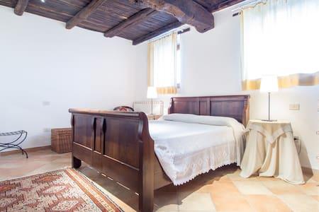 Il Borghetto di Bazzano - Il Gelso2 - Apartamento