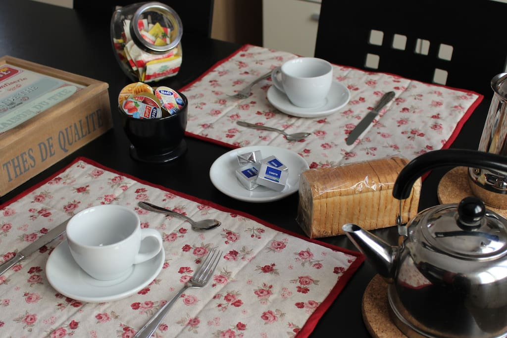 Happy nest in venice apartments for rent in venezia - Happy casa mestre ...