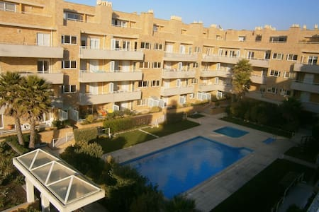 Sly Apartment, Esmoriz, Aveiro - Apartament