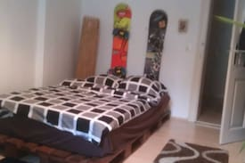 Picture of Zimmer in gemütlicher 3 er WG =)