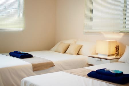 Hotel Style, New-built, 7min st,Free space, - 足立区 - House