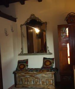 Piccola dependance - San Cesareo