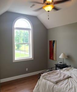 'Joy' Room - Ház