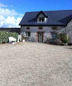 Adare Courtyard  Selfcatering apt. - Apartment