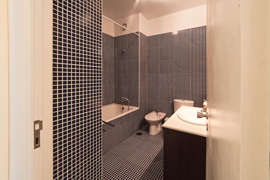 Aida Duplex Apartment | 5 Bedrooms