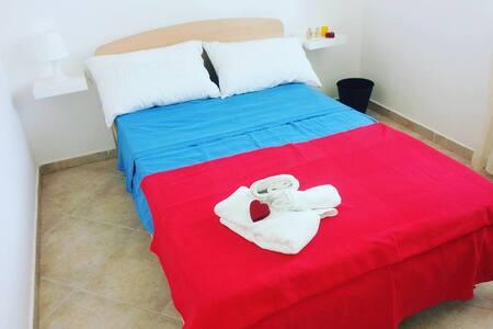Gaietta B&B, un'accogliente casa nel Monferrato - Bed & Breakfast