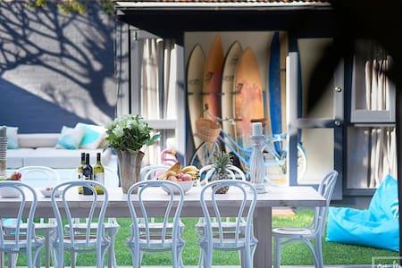 Bondi Beach rockstar Villa: 16beds - Bondi Beach