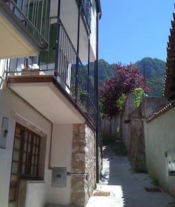 Villa Alice - Crone - Apartment