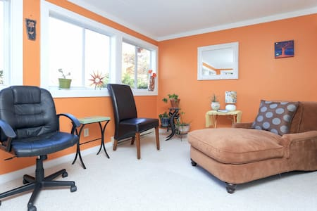 Marion Sublets Short Term Rentals Amp Rooms For Rent