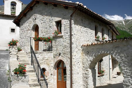 B&B Cascina Dell'Orso  - Bed & Breakfast