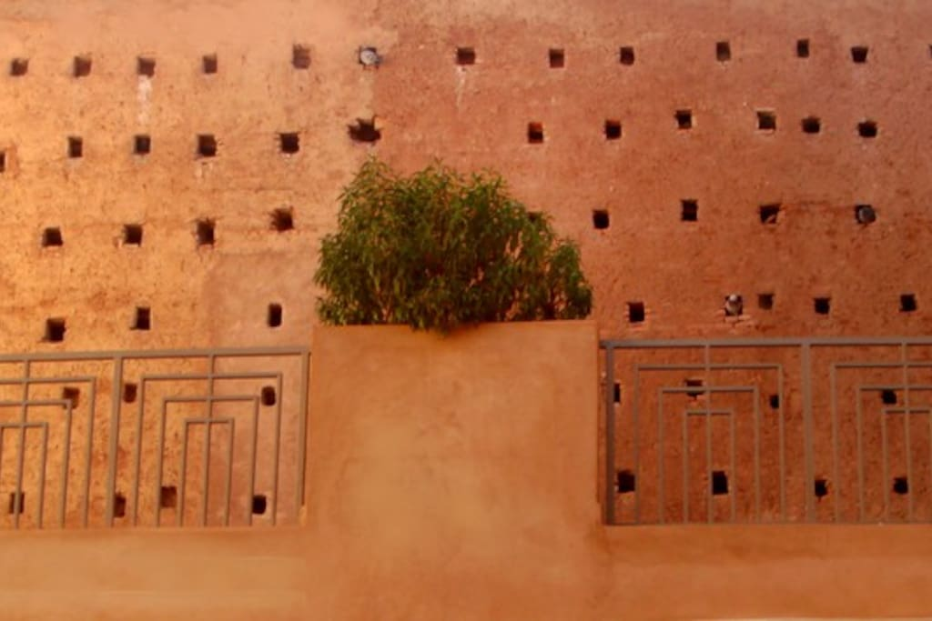 Magnificent Historical Riad