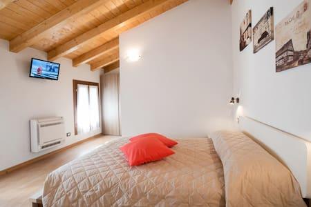 Bed and Breakfast La Quiete - Bed & Breakfast