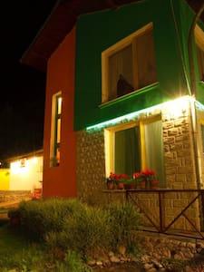 Villa Colour, Guest house for rent  - Villa