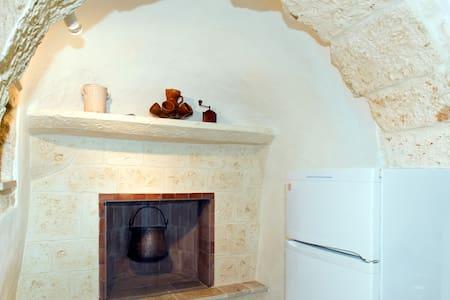 Room type: Entire home/apt Property type: Villa Accommodates: 2 Bedrooms: 1 Bathrooms: 1