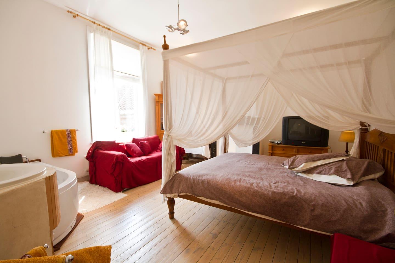 Top 20 vakantiehuizen zeebrugge, vakantiewoningen & appartementen ...