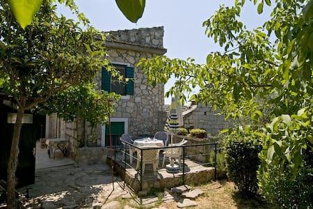 Apartment Old village - Hus