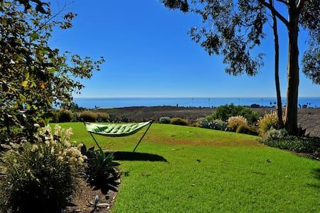 Malibu Dream Property - Ház