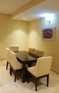 Cute Large Double Room GRA, Ikeja. - Ikeja - House