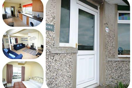 Gweedore - Portballintrae - Appartamento