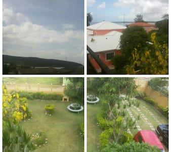 Alugo apartamento em Iguaba Grande - Iguaba Grande - Apartamento