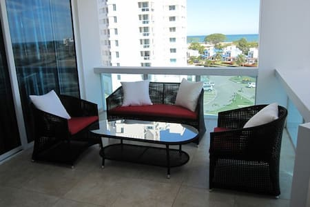 2 Bedroom in Playa Blanca, Panama - Playa Blanca - Apartment