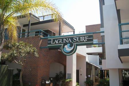 Laguna Surf Resort - Egyéb