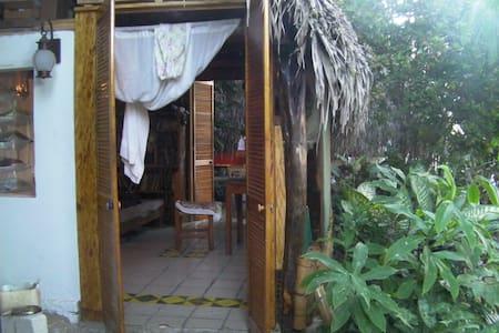 Casa Romero - Talo