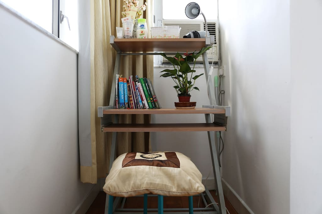 Private Room Causeway Bay 3min MTR