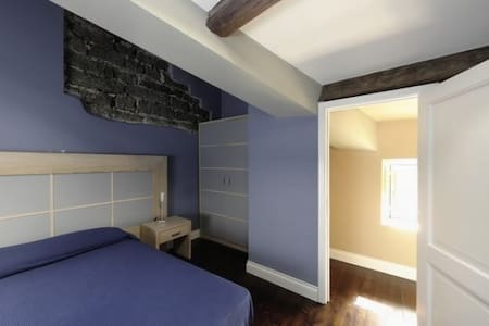 "B&B ""il Cherubino"" - Bed & Breakfast"