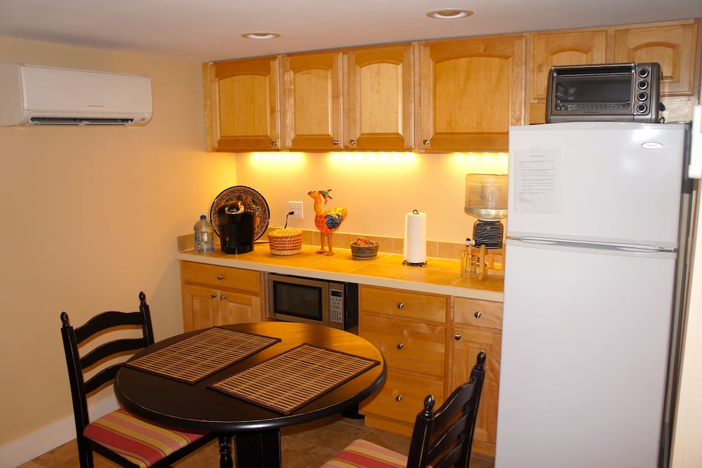 Apartments For Rent In Asheville Nc 90 Rentals