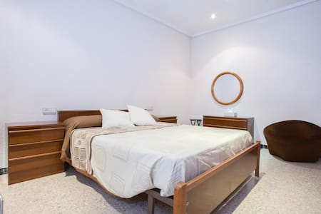 BIG ROOM - Elche - Apartamento