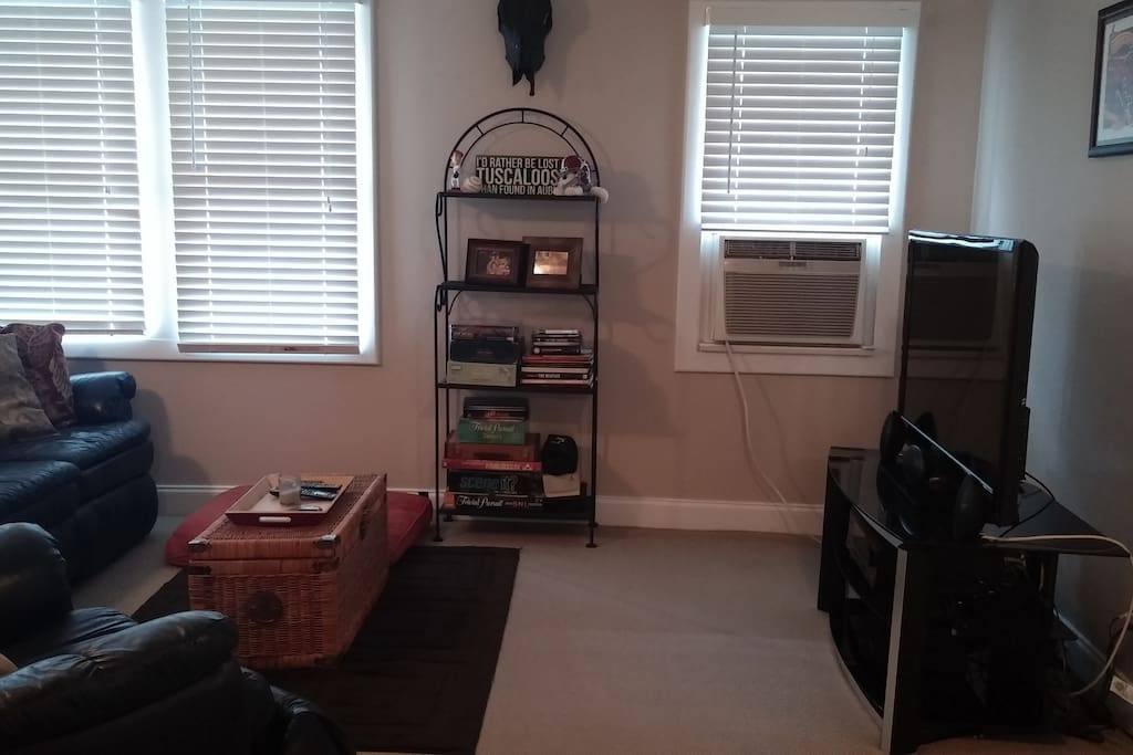 Private Mother In Law Suite Houses For Rent In Chattanooga