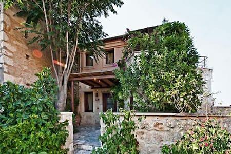 Archanes  Villa - Ev