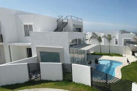 Spectacular house in Cabo! - Talo
