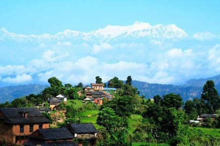 Day 1 Arrive in Kathmandu  Day2 Drive to Bandipur  Day3 Explore Bandipur Homestay  Day4 Village Hiking  Day5 Drive back to Kathmandu   Includes: All Transportation as per itinerary  B,L,D  Accommodation twin sharing Excludes: All Bar bills