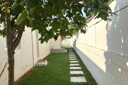 LOVELY STUDIO FOR RENT IN JUMEIRAH NEAR THE BEACH - Dubai