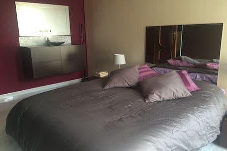 Confortevole bilocale in Torino - Turin - Apartment