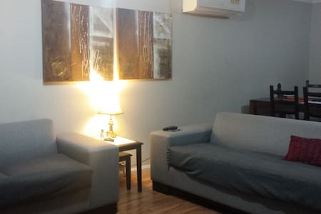 3 Bedroom 2 Bath Spacious Townhouse - Townhouse