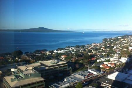 Slice of Heaven - Auckland