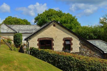 Shipload Cottage - Rumah