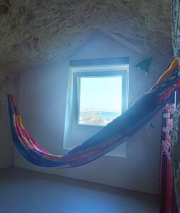 La Santamarè,fascino di Barivecchia - Bari - Loft