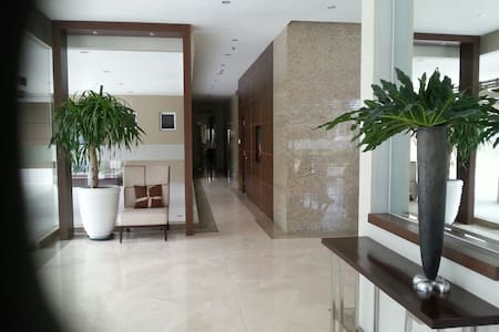 Affordable High End Condo Cebu City - Appartamento
