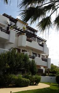 Triangulo De Costalita - Apartmen