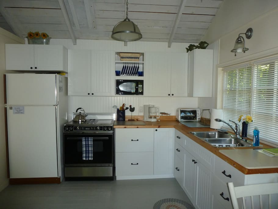 Cute Cottage On The Muskoka River Cottages For Rent In